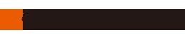 大型クレーンのアウトソーシング|産業リーシング株式会社